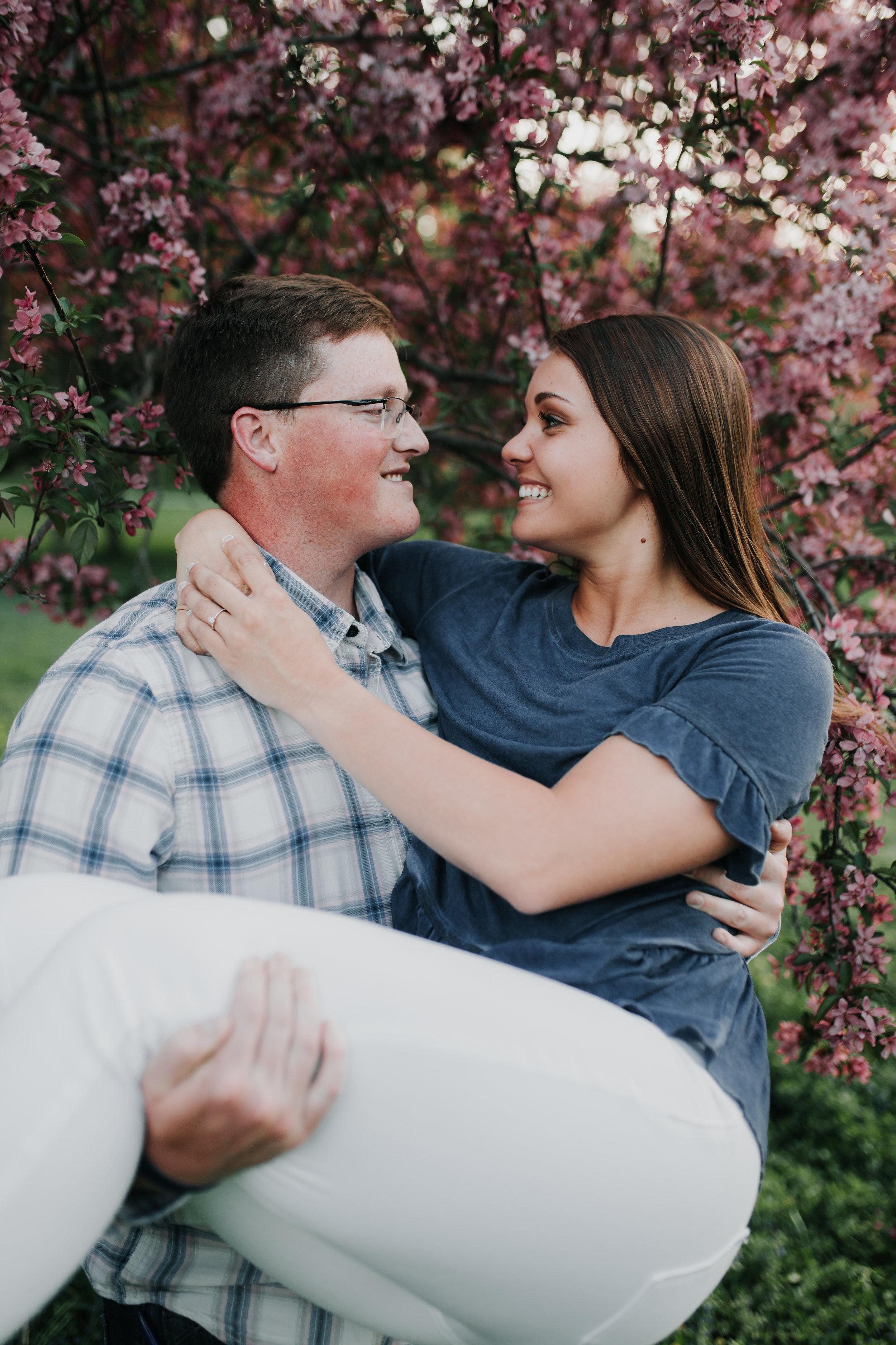 Carlie & Brandt - Engaged - Nathaniel Jensen Photography-121.jpg