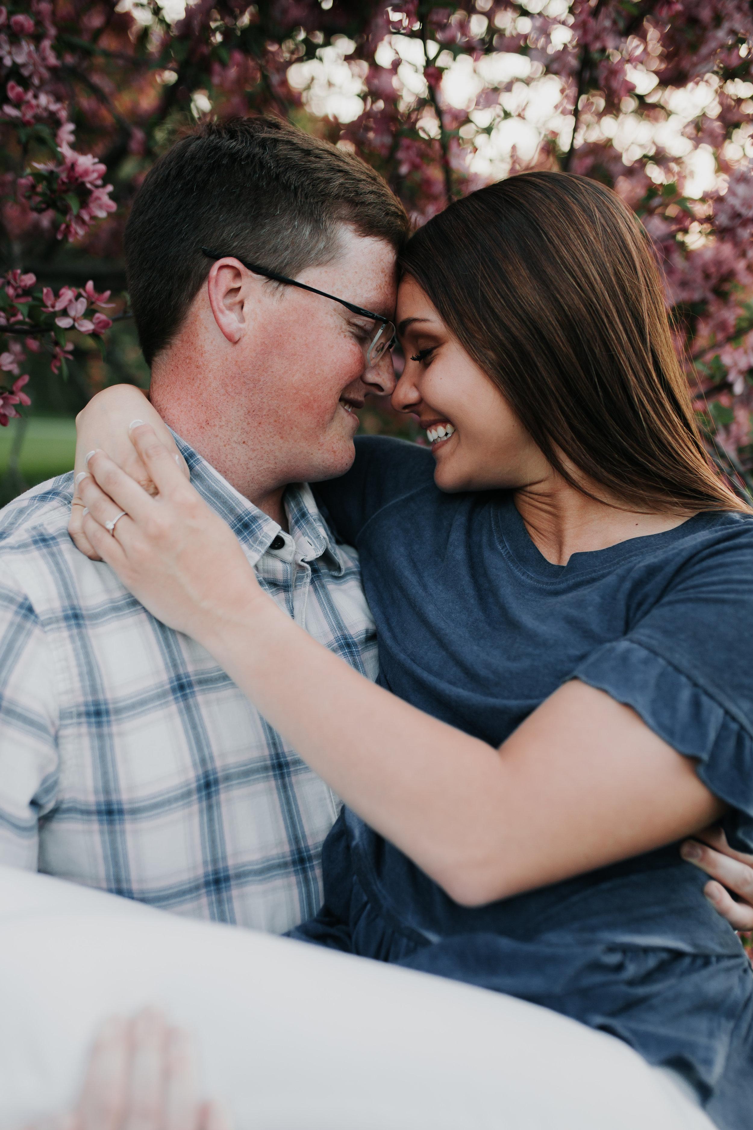 Carlie & Brandt - Engaged - Nathaniel Jensen Photography-122.jpg