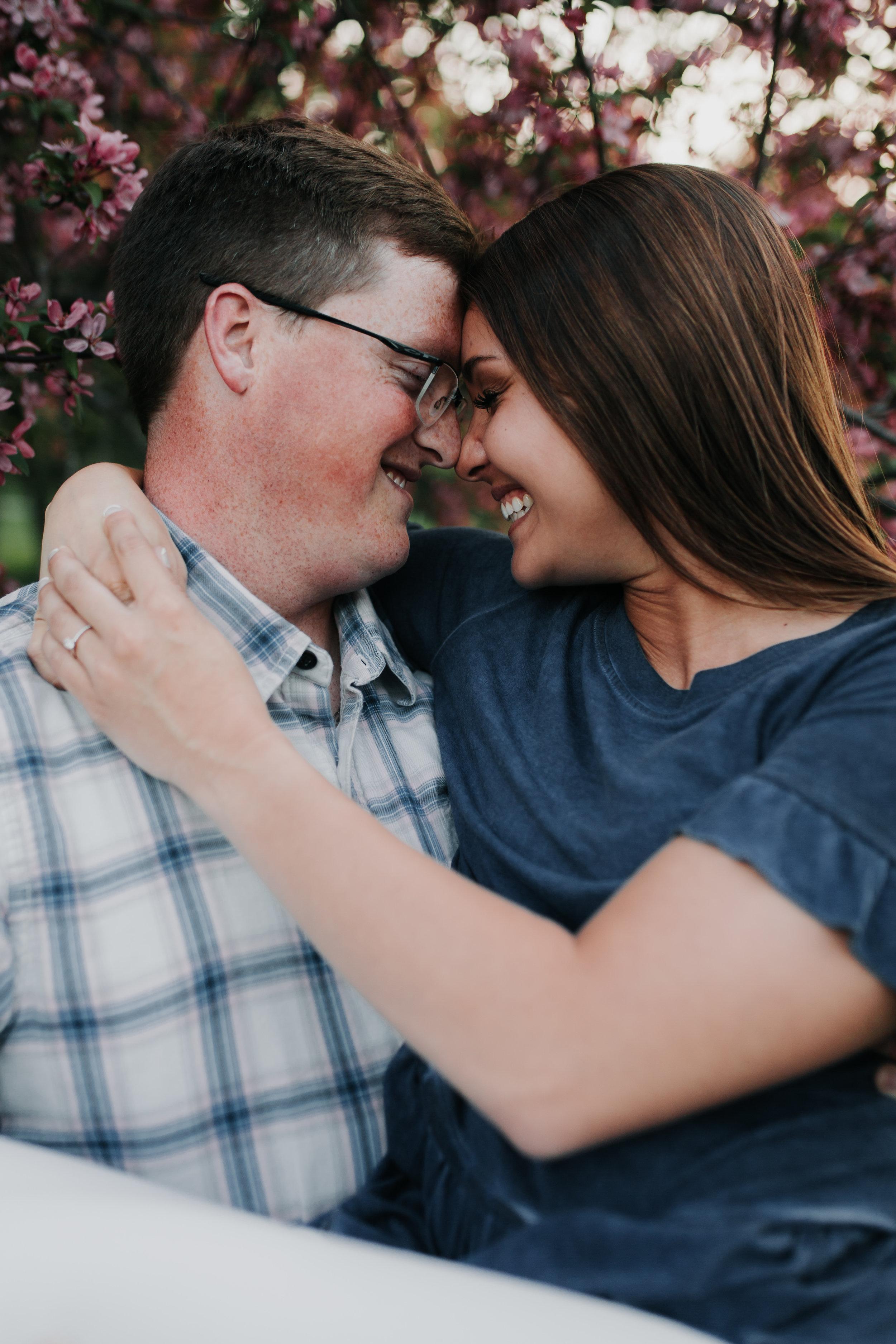 Carlie & Brandt - Engaged - Nathaniel Jensen Photography-123.jpg