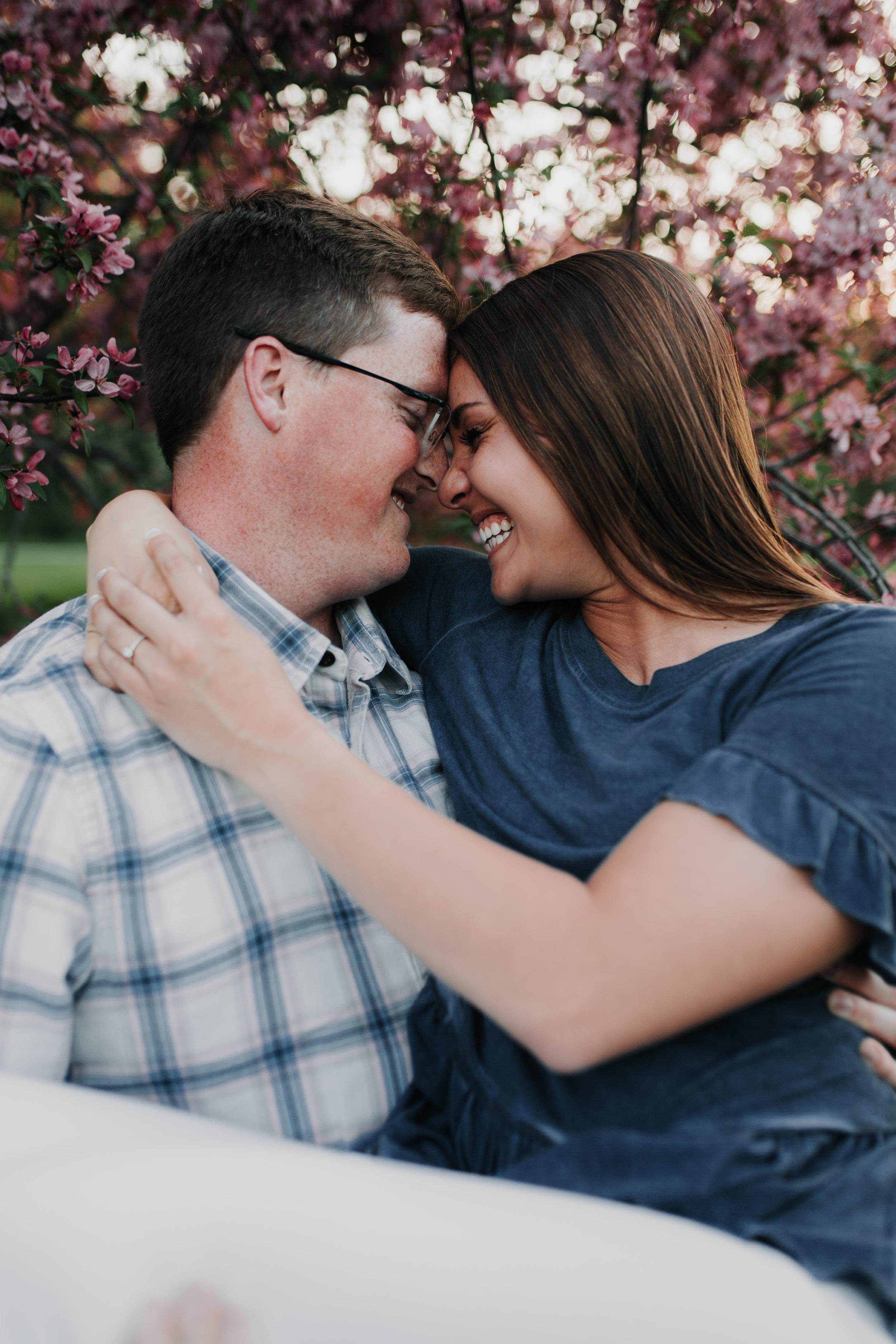 Carlie & Brandt - Engaged - Nathaniel Jensen Photography-124.jpg