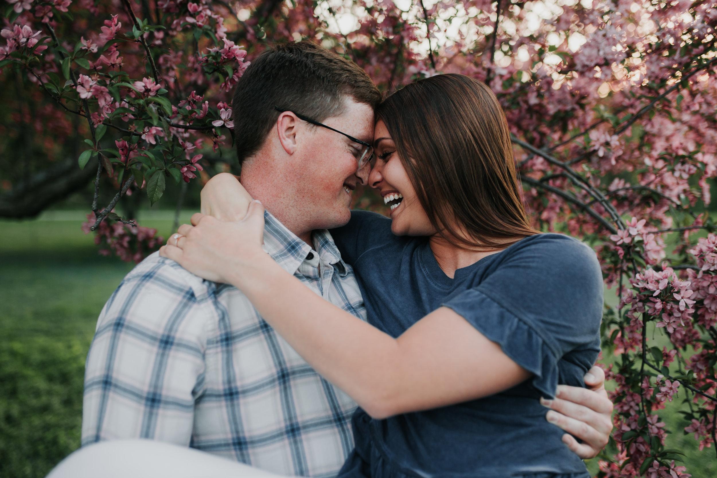 Carlie & Brandt - Engaged - Nathaniel Jensen Photography-125.jpg