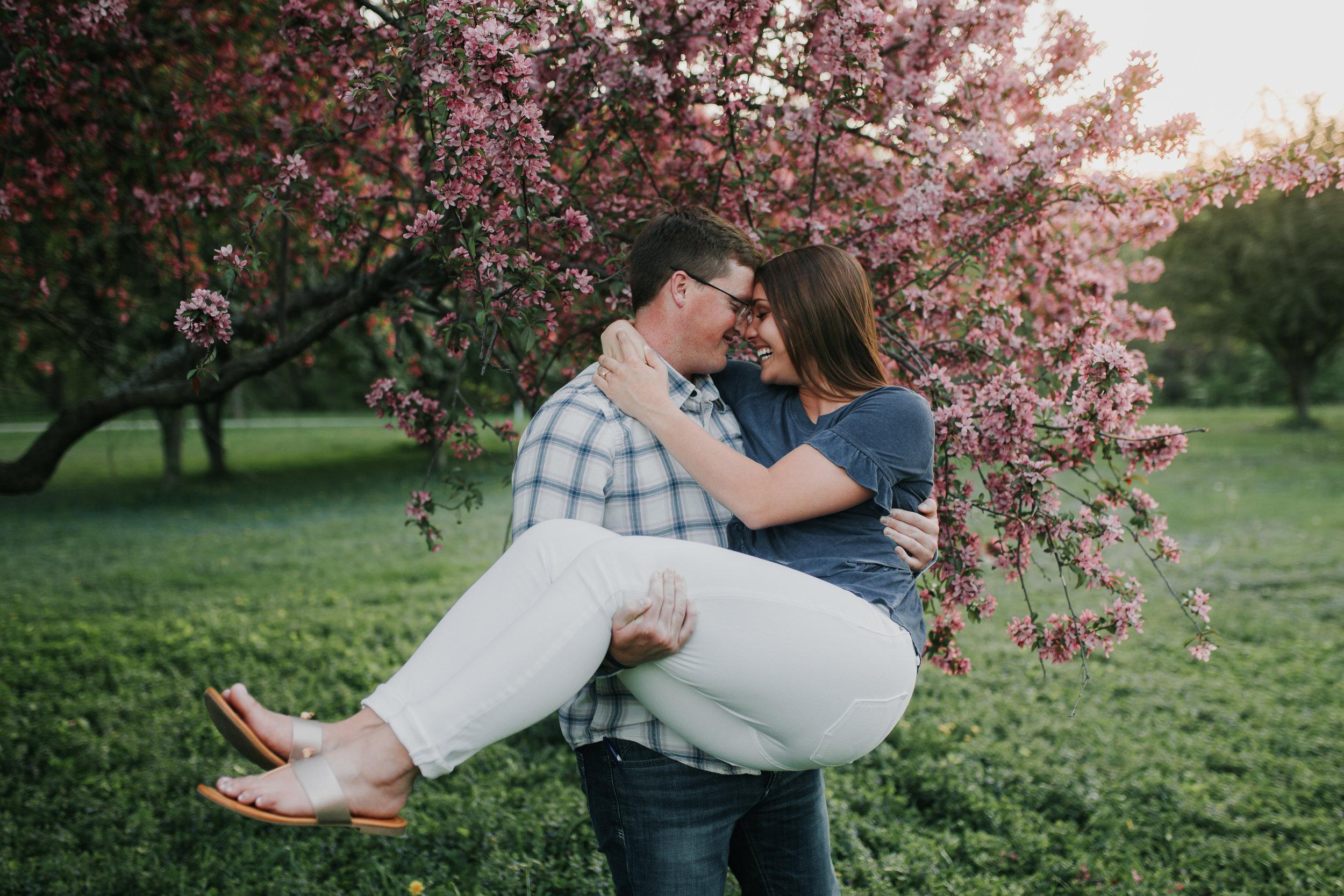 Carlie & Brandt - Engaged - Nathaniel Jensen Photography-126.jpg