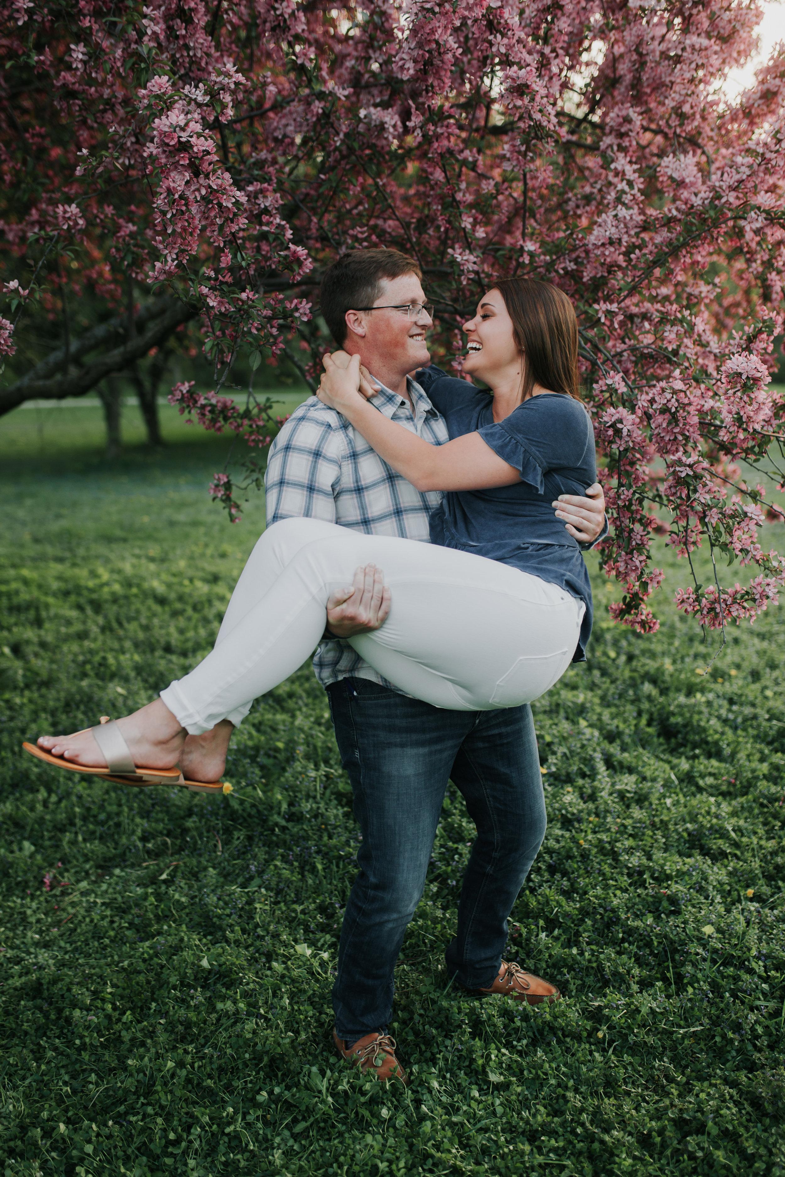 Carlie & Brandt - Engaged - Nathaniel Jensen Photography-127.jpg