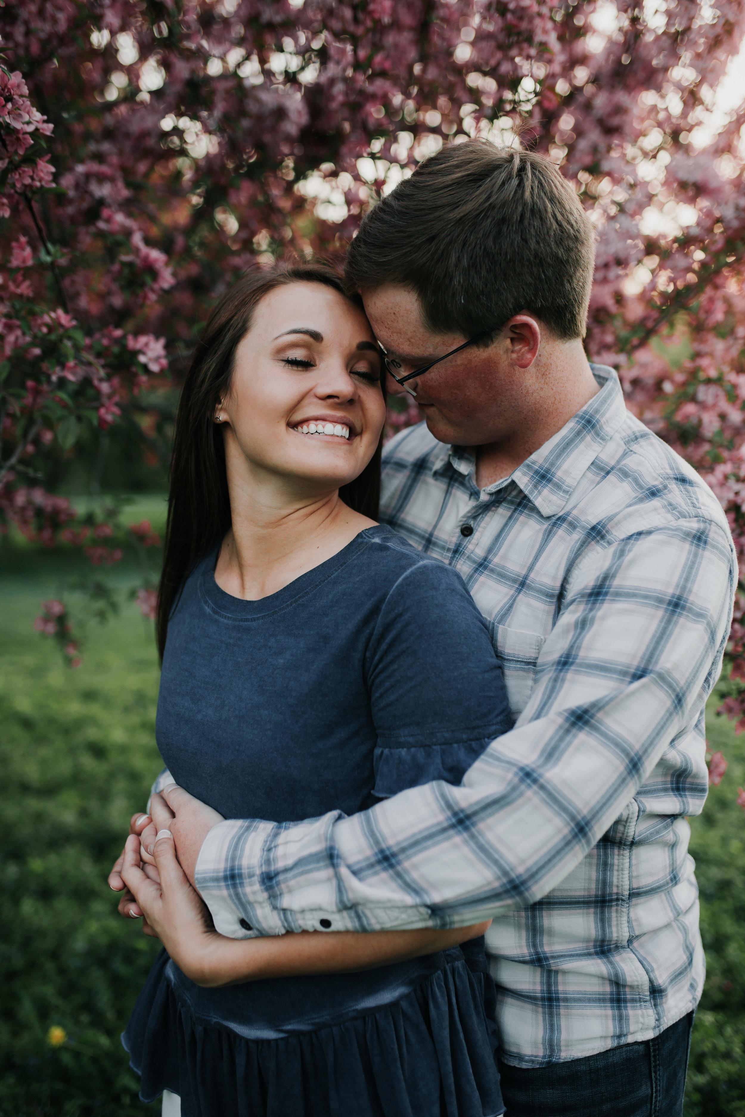 Carlie & Brandt - Engaged - Nathaniel Jensen Photography-130.jpg