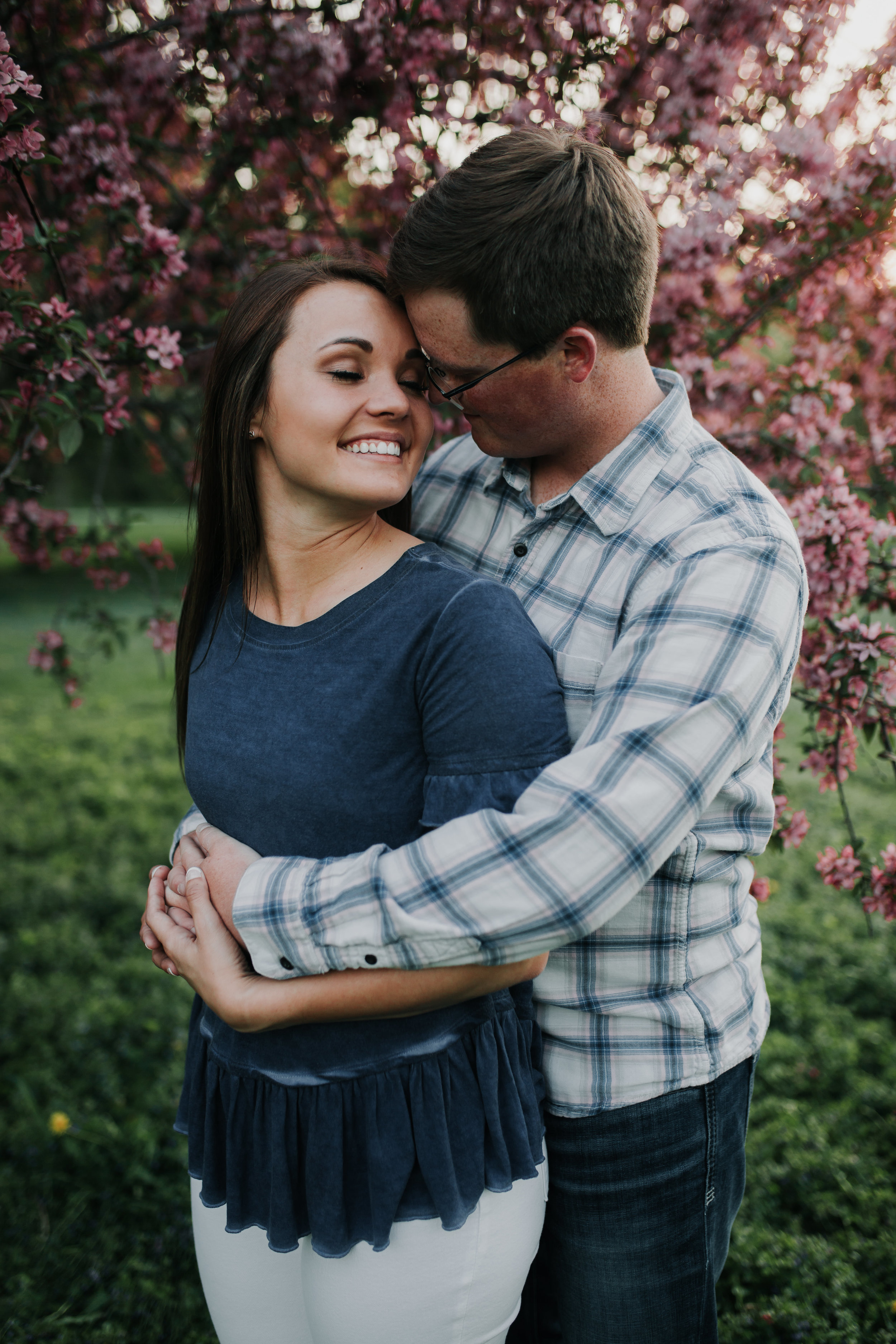 Carlie & Brandt - Engaged - Nathaniel Jensen Photography-129.jpg