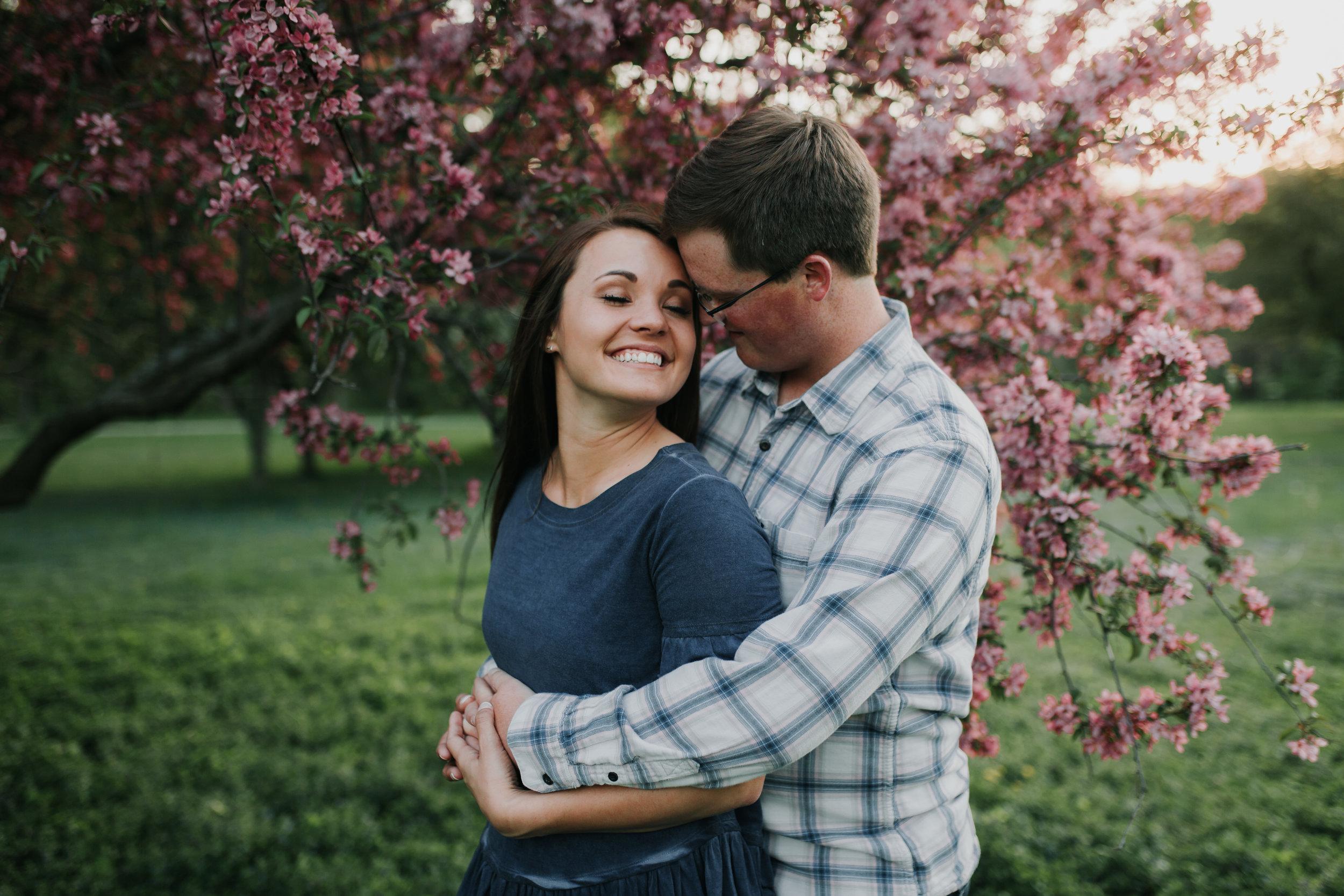 Carlie & Brandt - Engaged - Nathaniel Jensen Photography-131.jpg