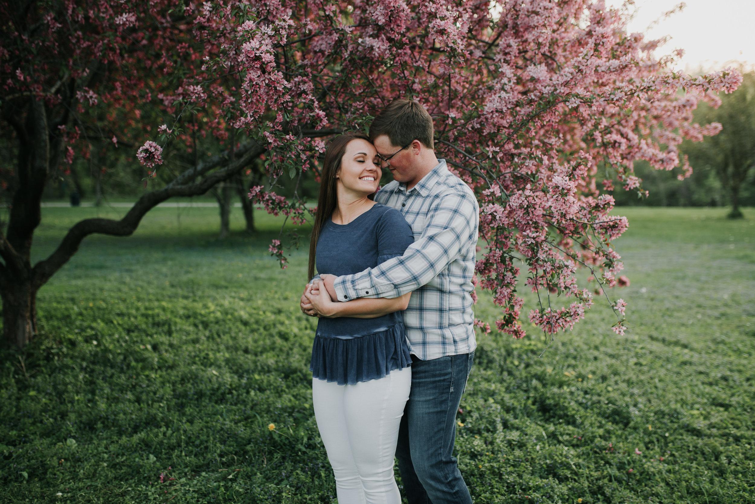 Carlie & Brandt - Engaged - Nathaniel Jensen Photography-133.jpg