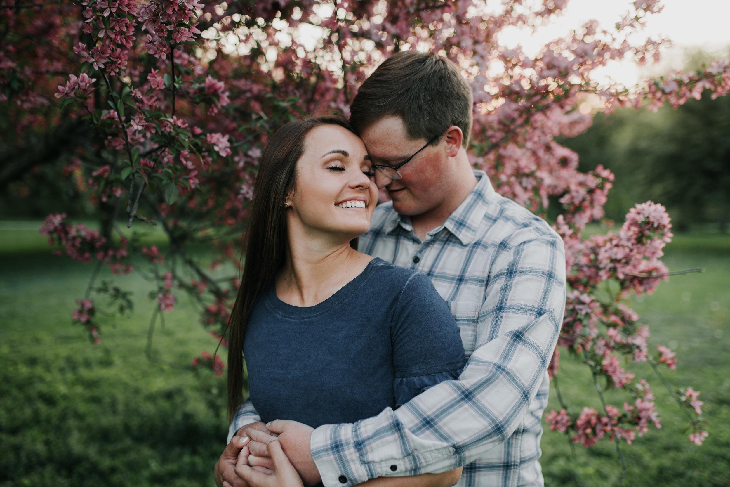 Carlie & Brandt - Engaged - Nathaniel Jensen Photography-135.jpg