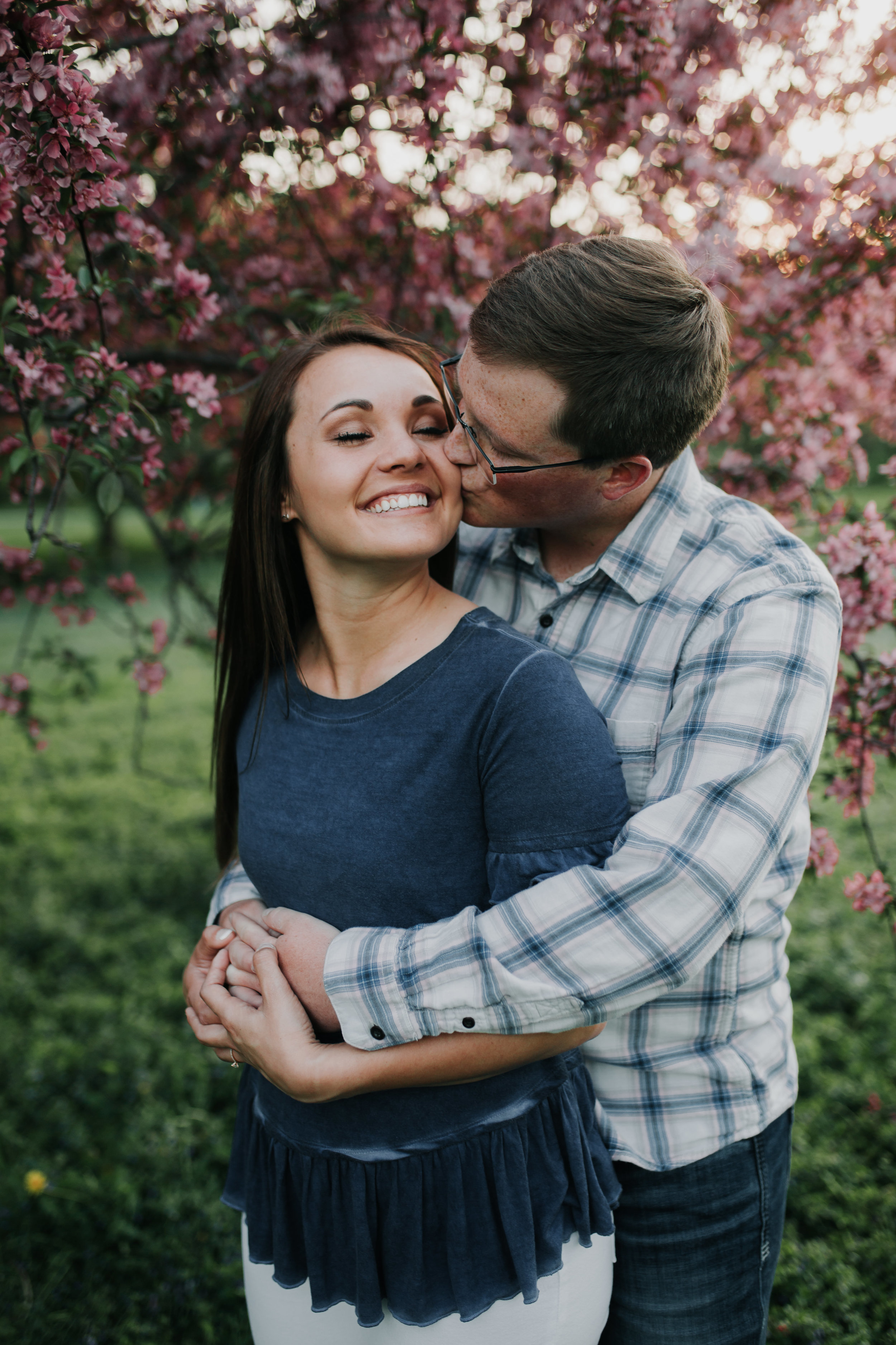 Carlie & Brandt - Engaged - Nathaniel Jensen Photography-137.jpg