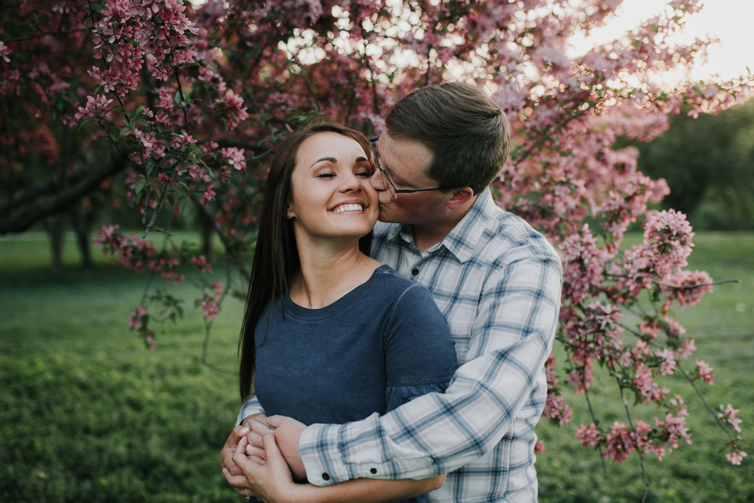 Carlie & Brandt - Engaged - Nathaniel Jensen Photography-136.jpg