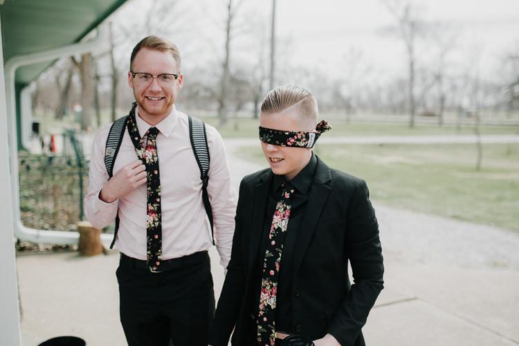 Alex & Ashley - Married - Nathaniel Jensen Photography - Omaha Nebraska Wedding Photography - Omaha Nebraska Wedding Photographer-68.jpg