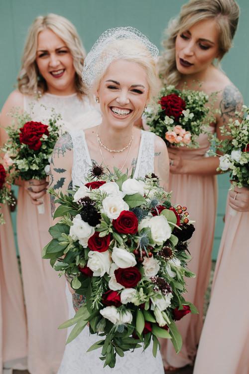 Alex & Ashley - Married - Nathaniel Jensen Photography - Omaha Nebraska Wedding Photography - Omaha Nebraska Wedding Photographer-104.jpg