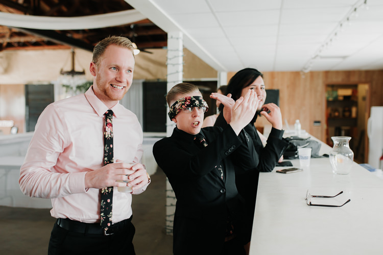 Alex & Ashley - Married - Nathaniel Jensen Photography - Omaha Nebraska Wedding Photography - Omaha Nebraska Wedding Photographer-139.jpg