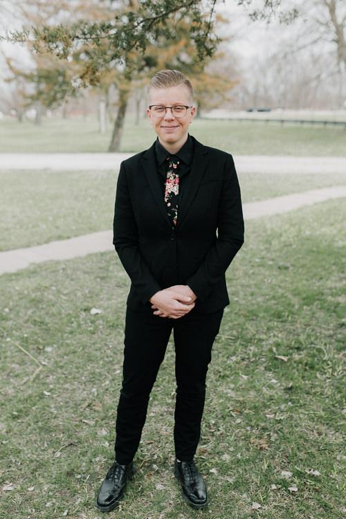 Alex & Ashley - Married - Nathaniel Jensen Photography - Omaha Nebraska Wedding Photography - Omaha Nebraska Wedding Photographer-142.jpg