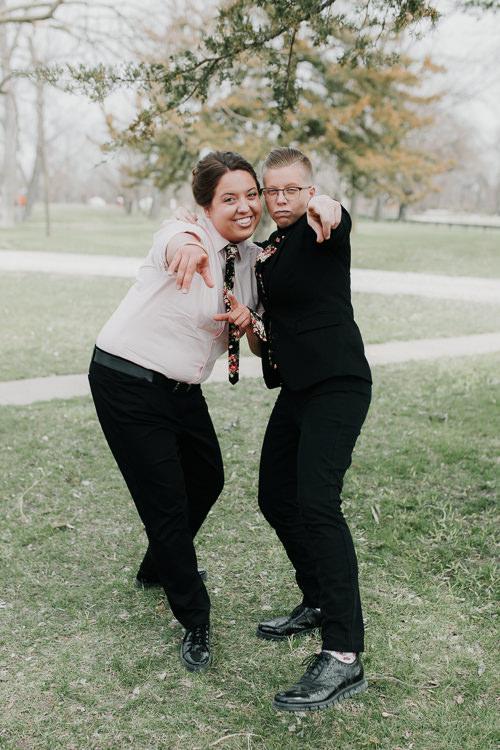 Alex & Ashley - Married - Nathaniel Jensen Photography - Omaha Nebraska Wedding Photography - Omaha Nebraska Wedding Photographer-168.jpg