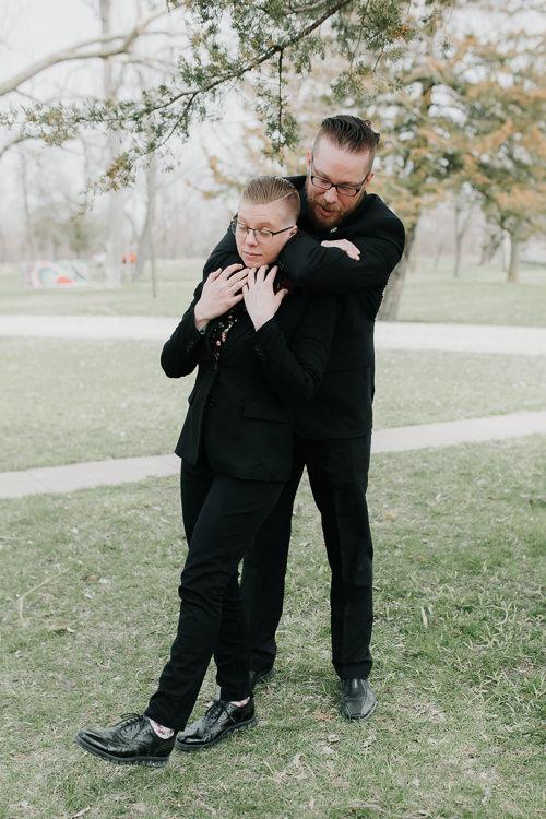 Alex & Ashley - Married - Nathaniel Jensen Photography - Omaha Nebraska Wedding Photography - Omaha Nebraska Wedding Photographer-174.jpg