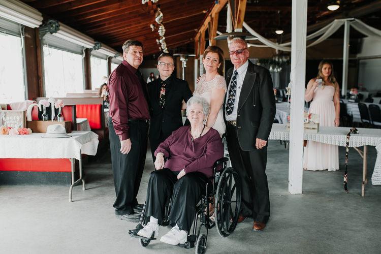 Alex & Ashley - Married - Nathaniel Jensen Photography - Omaha Nebraska Wedding Photography - Omaha Nebraska Wedding Photographer-219.jpg
