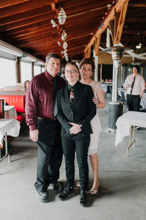 Alex & Ashley - Married - Nathaniel Jensen Photography - Omaha Nebraska Wedding Photography - Omaha Nebraska Wedding Photographer-220.jpg