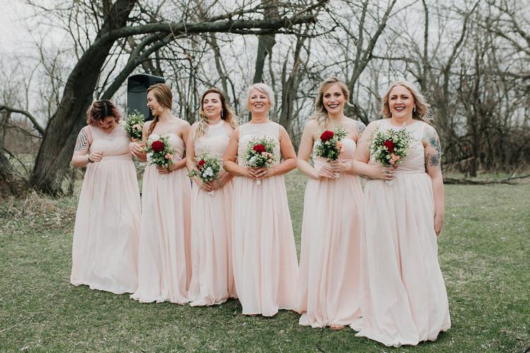 Alex & Ashley - Married - Nathaniel Jensen Photography - Omaha Nebraska Wedding Photography - Omaha Nebraska Wedding Photographer-255.jpg