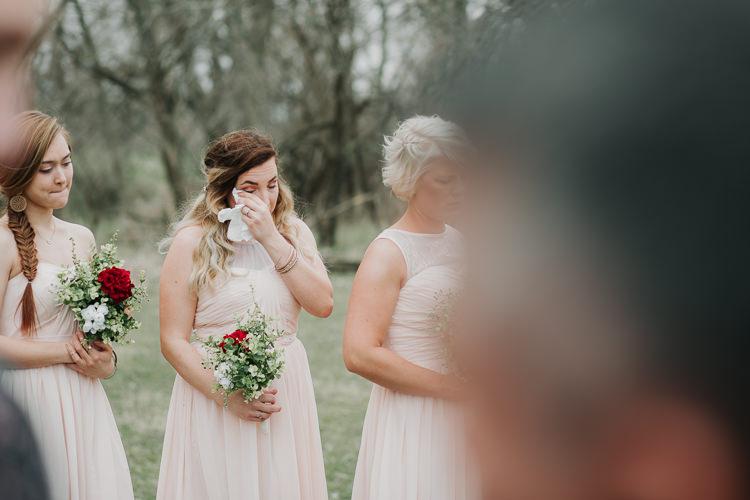 Alex & Ashley - Married - Nathaniel Jensen Photography - Omaha Nebraska Wedding Photography - Omaha Nebraska Wedding Photographer-283.jpg