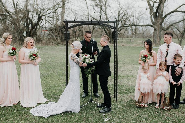 Alex & Ashley - Married - Nathaniel Jensen Photography - Omaha Nebraska Wedding Photography - Omaha Nebraska Wedding Photographer-284.jpg