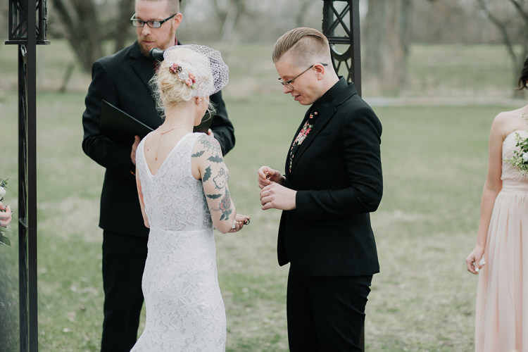 Alex & Ashley - Married - Nathaniel Jensen Photography - Omaha Nebraska Wedding Photography - Omaha Nebraska Wedding Photographer-299.jpg