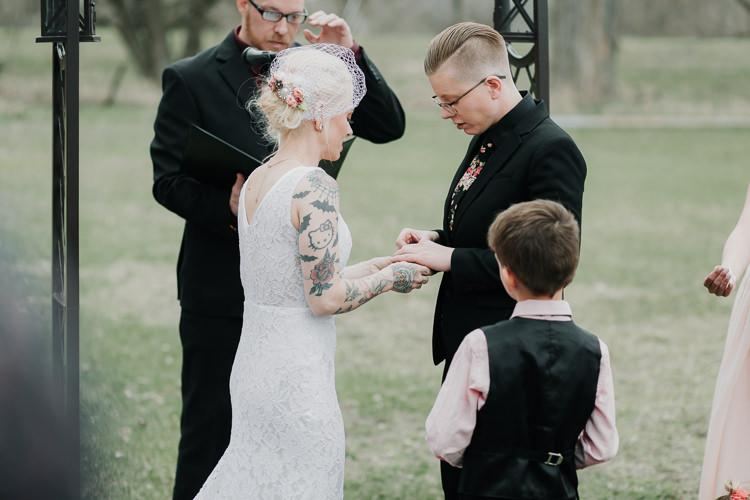 Alex & Ashley - Married - Nathaniel Jensen Photography - Omaha Nebraska Wedding Photography - Omaha Nebraska Wedding Photographer-298.jpg