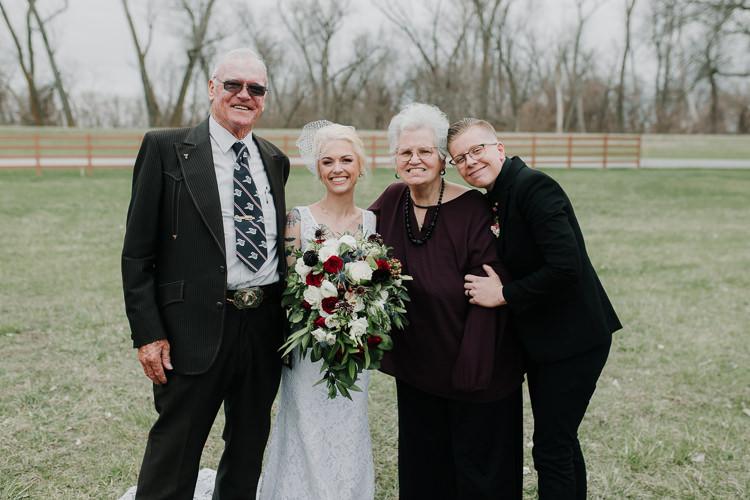 Alex & Ashley - Married - Nathaniel Jensen Photography - Omaha Nebraska Wedding Photography - Omaha Nebraska Wedding Photographer-321.jpg