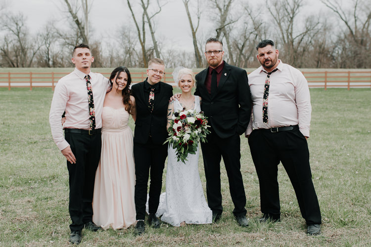 Alex & Ashley - Married - Nathaniel Jensen Photography - Omaha Nebraska Wedding Photography - Omaha Nebraska Wedding Photographer-326.jpg