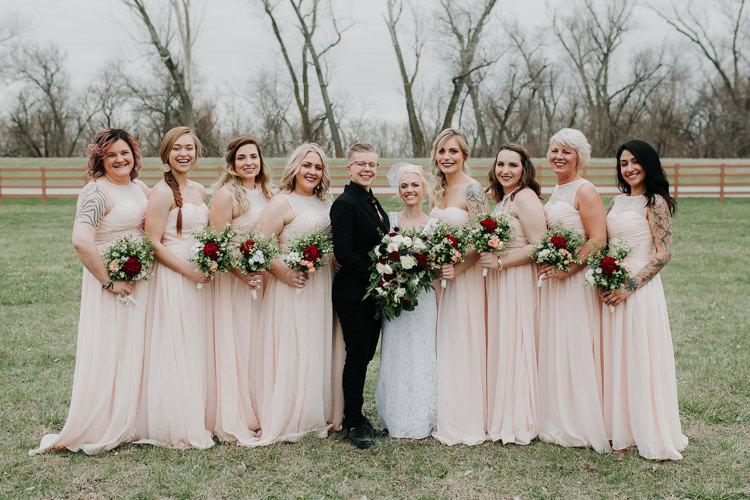 Alex & Ashley - Married - Nathaniel Jensen Photography - Omaha Nebraska Wedding Photography - Omaha Nebraska Wedding Photographer-329.jpg