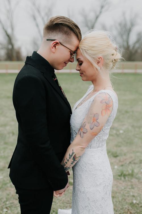 Alex & Ashley - Married - Nathaniel Jensen Photography - Omaha Nebraska Wedding Photography - Omaha Nebraska Wedding Photographer-339.jpg
