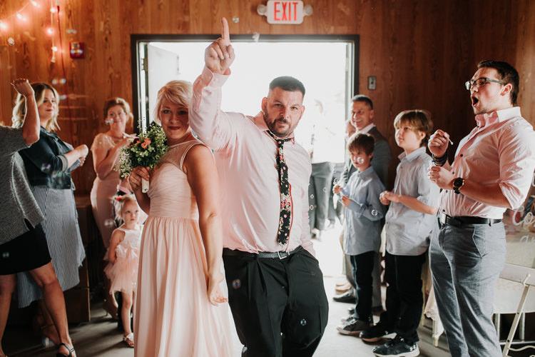Alex & Ashley - Married - Nathaniel Jensen Photography - Omaha Nebraska Wedding Photography - Omaha Nebraska Wedding Photographer-362.jpg