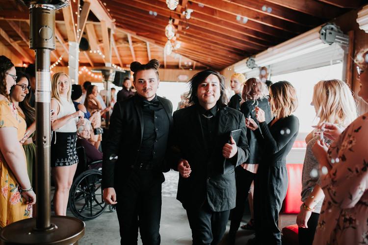 Alex & Ashley - Married - Nathaniel Jensen Photography - Omaha Nebraska Wedding Photography - Omaha Nebraska Wedding Photographer-378.jpg