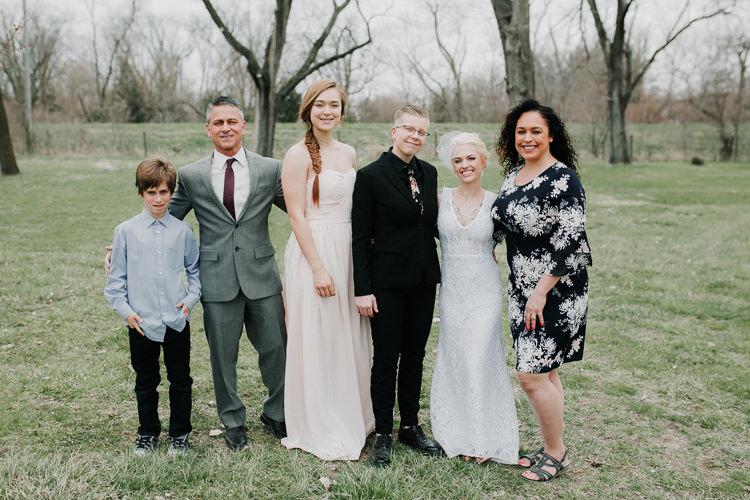 Alex & Ashley - Married - Nathaniel Jensen Photography - Omaha Nebraska Wedding Photography - Omaha Nebraska Wedding Photographer-382.jpg