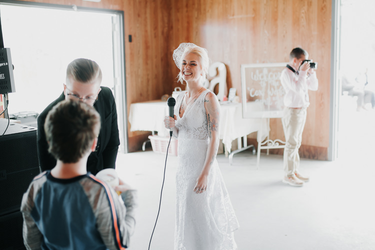 Alex & Ashley - Married - Nathaniel Jensen Photography - Omaha Nebraska Wedding Photography - Omaha Nebraska Wedding Photographer-395.jpg