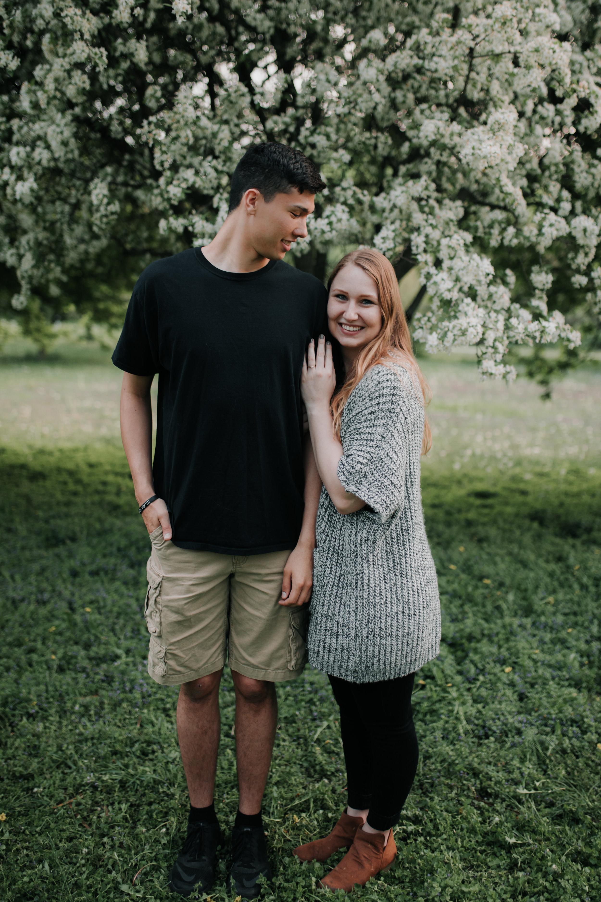 Kimberly & Tristan - Nathaniel Jensen Photography-70.jpg