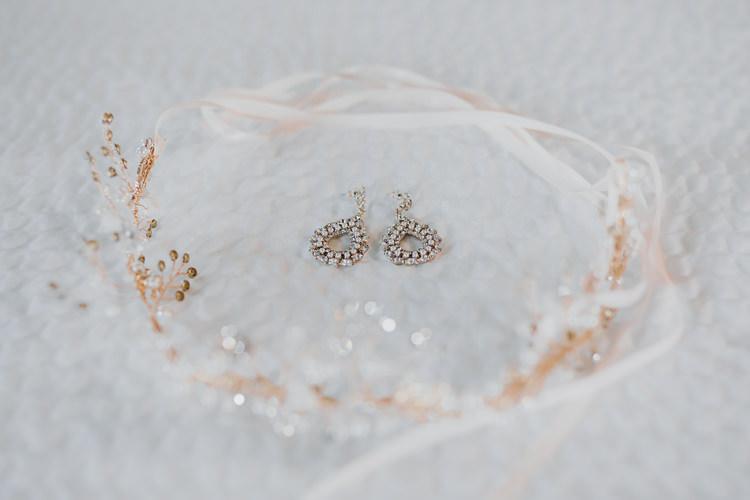 Caitlin & Jeff - Married - Nathaniel Jensen Photography - Omaha Nebraska Wedding Photography - Omaha Nebraska Wedding Photographer-3.jpg