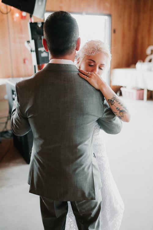 Alex & Ashley - Married - Nathaniel Jensen Photography - Omaha Nebraska Wedding Photography - Omaha Nebraska Wedding Photographer-448.jpg