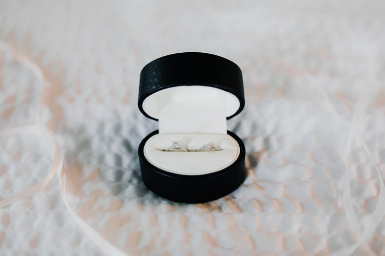 Caitlin & Jeff - Married - Nathaniel Jensen Photography - Omaha Nebraska Wedding Photography - Omaha Nebraska Wedding Photographer-18.jpg