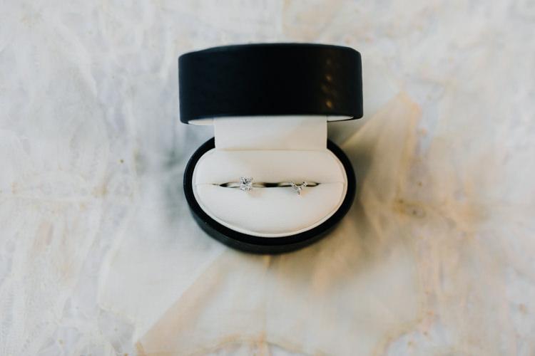 Caitlin & Jeff - Married - Nathaniel Jensen Photography - Omaha Nebraska Wedding Photography - Omaha Nebraska Wedding Photographer-20.jpg