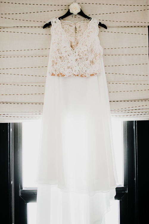 Caitlin & Jeff - Married - Nathaniel Jensen Photography - Omaha Nebraska Wedding Photography - Omaha Nebraska Wedding Photographer-31.jpg