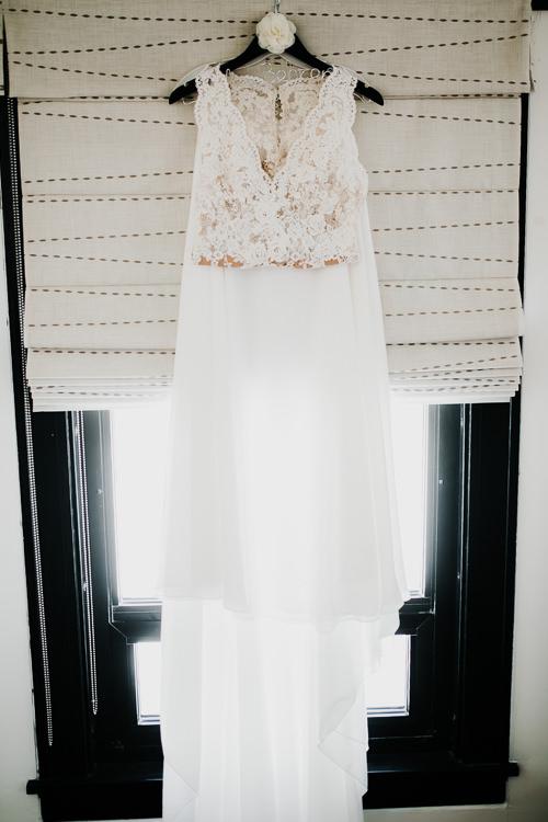 Caitlin & Jeff - Married - Nathaniel Jensen Photography - Omaha Nebraska Wedding Photography - Omaha Nebraska Wedding Photographer-32.jpg