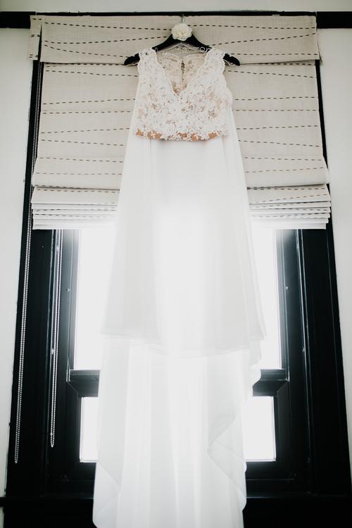 Caitlin & Jeff - Married - Nathaniel Jensen Photography - Omaha Nebraska Wedding Photography - Omaha Nebraska Wedding Photographer-33.jpg
