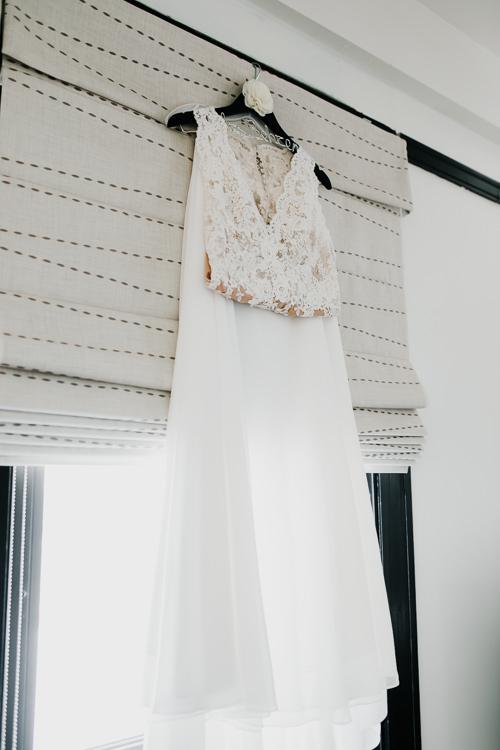 Caitlin & Jeff - Married - Nathaniel Jensen Photography - Omaha Nebraska Wedding Photography - Omaha Nebraska Wedding Photographer-36.jpg