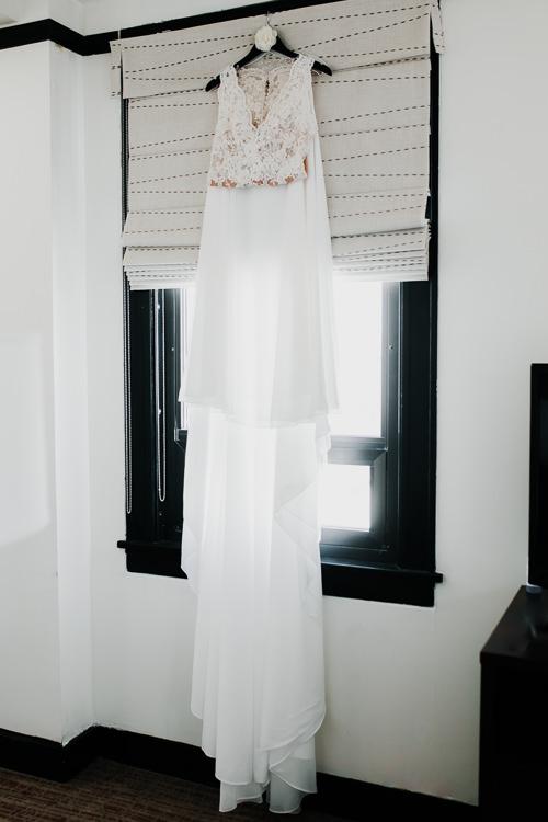 Caitlin & Jeff - Married - Nathaniel Jensen Photography - Omaha Nebraska Wedding Photography - Omaha Nebraska Wedding Photographer-37.jpg