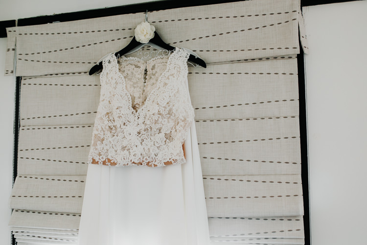 Caitlin & Jeff - Married - Nathaniel Jensen Photography - Omaha Nebraska Wedding Photography - Omaha Nebraska Wedding Photographer-38.jpg