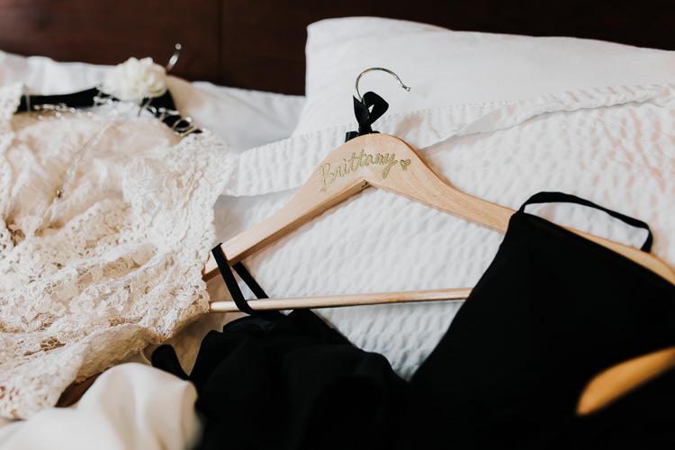 Caitlin & Jeff - Married - Nathaniel Jensen Photography - Omaha Nebraska Wedding Photography - Omaha Nebraska Wedding Photographer-51.jpg
