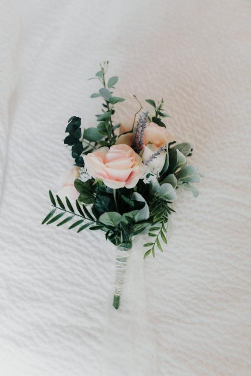 Caitlin & Jeff - Married - Nathaniel Jensen Photography - Omaha Nebraska Wedding Photography - Omaha Nebraska Wedding Photographer-64.jpg