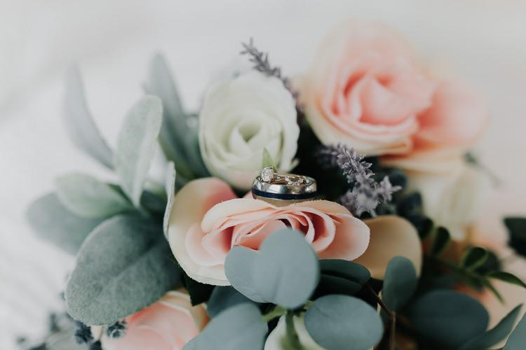Caitlin & Jeff - Married - Nathaniel Jensen Photography - Omaha Nebraska Wedding Photography - Omaha Nebraska Wedding Photographer-65.jpg