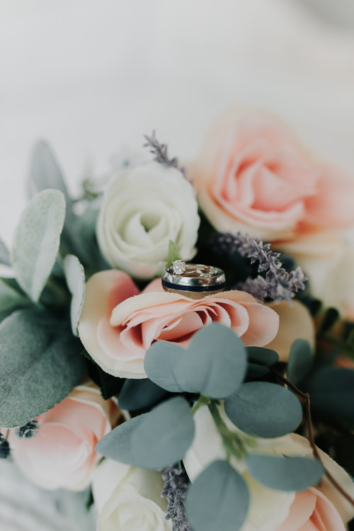 Caitlin & Jeff - Married - Nathaniel Jensen Photography - Omaha Nebraska Wedding Photography - Omaha Nebraska Wedding Photographer-66.jpg